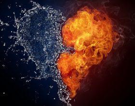 Kur dashuria bëhet sëmundje