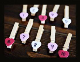 Ja edhe 10 faktorë për zhvillimin e dashurisë mes bashkëshortëve