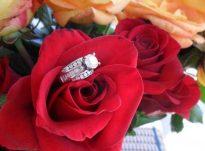 Si të ruhet dashuria e zjarrtë në martesë?