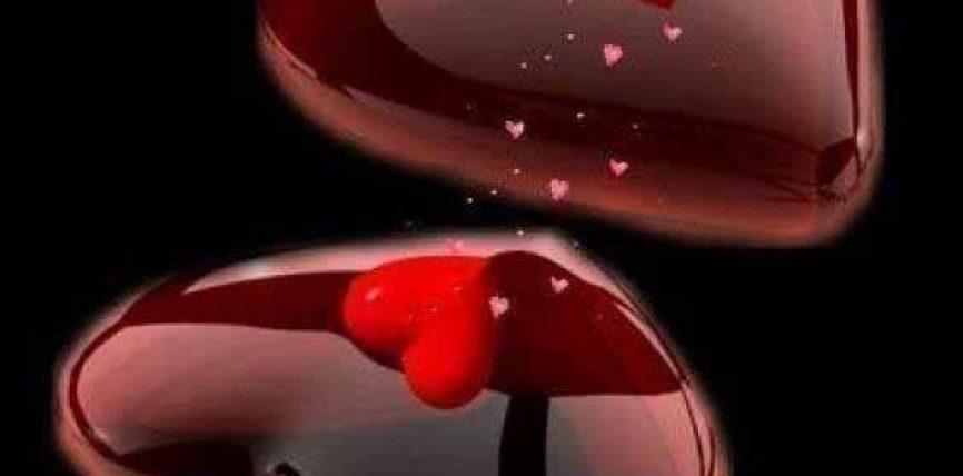 Për hatër të dashurisë mos u ?zhvishni?