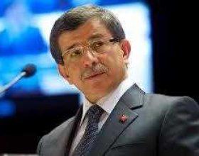 Davutoglu: Erdogan u keqkuptua në Prizren