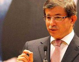 Turqia, diplomaci sekrete për ta takuar Mursin