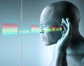 Ushqimet dhe përbërësit që mund të përmisojnë dëgjimin