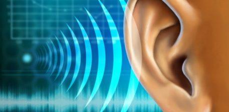 Ushqimet dhe përbërësit që mund të përmirësojnë dëgjimin