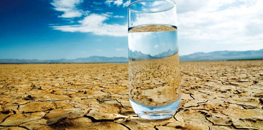Çfarë është dehidratimi?