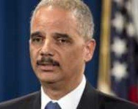 SHBA: Dënimet për narkotikët