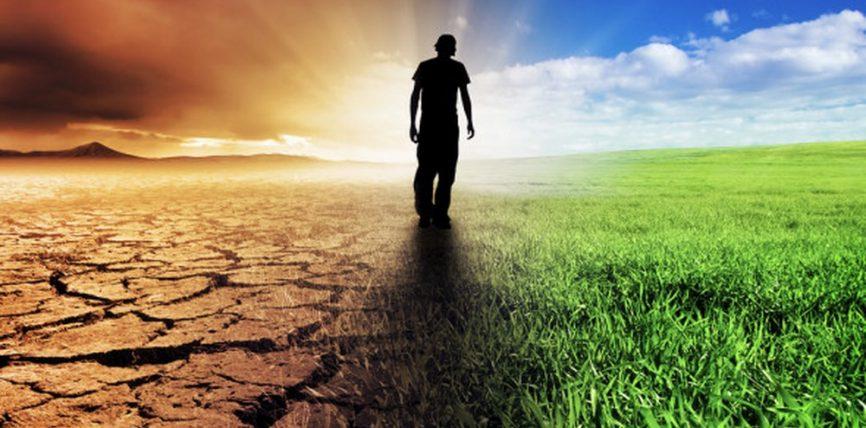 Ilaçi i ankthit, hidhërimit dhe pikëllimit