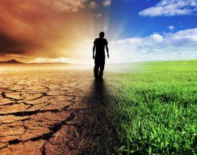 Depresioni dhe largimi – Hoxhe Enis Rama