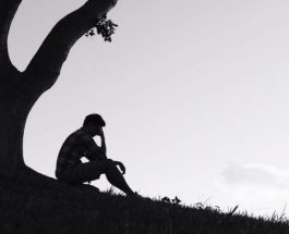 C'fare jane simptomat e depresionit?