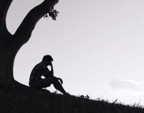 Shëroje depresionin me agjërim