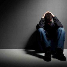 Cka eshte depresioni?