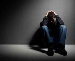 Si te dalim nga gjendja e rëndë shpirterore?