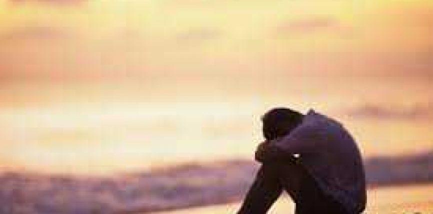 Jakubi a.s. dhe ndikimi i stresit psikik në humbjen e shikimit