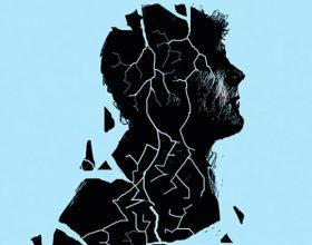 Epilepsia e shkaktuar nga çrregullimet fiziologjike të sistemit nervor