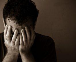 Lutje profetike për zemra të pikëlluara