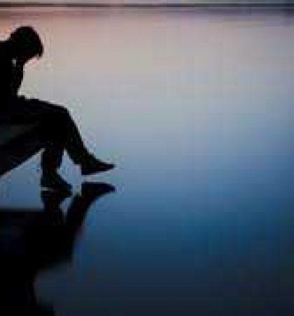 A lejohet vetëvrasja në islam!?