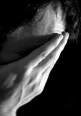 Sihri i cmendurise dhe vdekjes ja simptomat