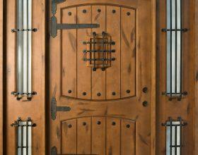 Kapigjiku (dera e vogël) që shpëtoi dy familje në luftë! (ngjarje e vërtetë)