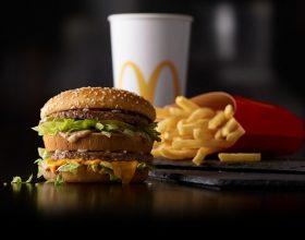 McDonald's 'qëllimisht' u vë mish derri në ushqimin e familjeve muslimane