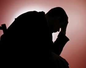 Nëse je i dëshpëruar, lutju Allahut me këtë lutje