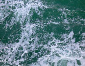 Uji i detit shëron 16 sëmundje, do befasoheni nga përfitimet