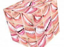 Faktorët e prishjes së dhëmbëve