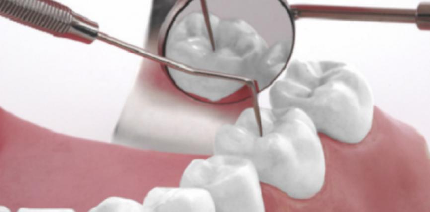 Mjete shtëpiake për zbutjen dhe largimin e dhembjes së dhëmbit