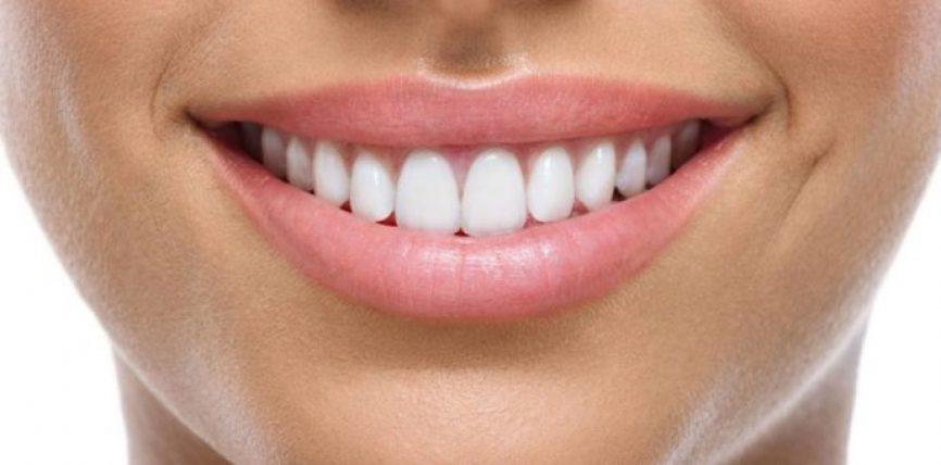 Dëshironi dhëmbë të shëndetshëm? Ja sekreti