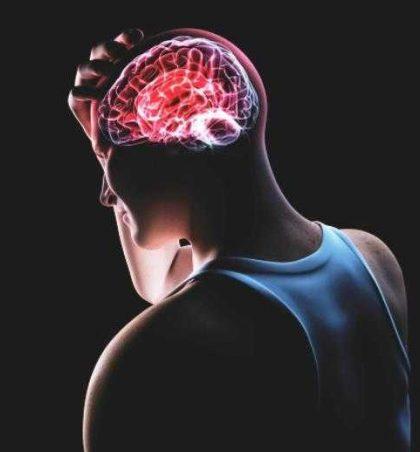 Dhembje e kokes ,migrena ,shkaqet dhe mjekimi