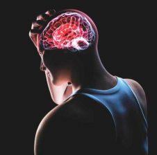 Trajtimi i migrenës
