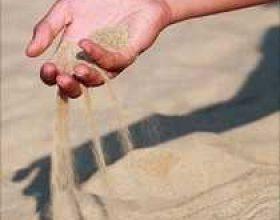 Nëse nuk është e mundshme përdorimi i ujit, me çfarë mund ta arrijmë pastërtinë?