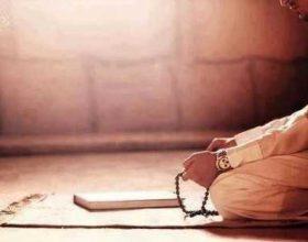 Të përmendurit e All-llahut dhe ndikimi i Tij në shpirtin e njeriut
