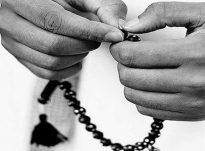 Vlera dhe dobitë e dhikrit