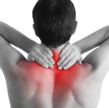 Dhimbja e supit !? Metoda – trajtimet