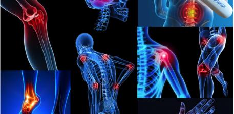 Disa këshilla për të shmangur dhimbjet në qafë