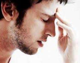 Si të largoni dhimbjen e kokës për 5 minuta
