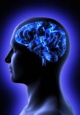 Rukje e fuqishme kunder magjise dhe te keqes ne koke (Probleme psiqike,migrene e te ngjashme)