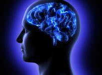 Simptoma me e shpeshte neurologjike eshte dhembja e kokes
