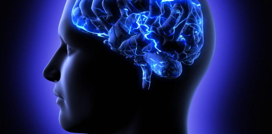 Nese ke problem me gjume , problem me dhimbje koke te pashpjegueshme, krize nervash – Degjoje kete rukje