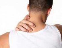 Format e shfaqjes se dhimbjeve të qafës dhe simptomat