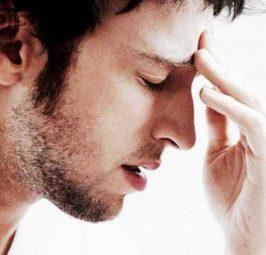 Ushqimet që largojnë dhembjet e kokës