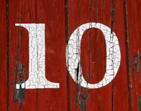10 gjëra për të cilat mund të pendohesh në të ardhmen