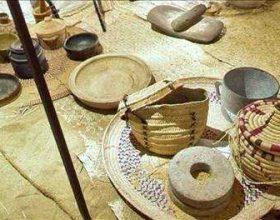 Dhoma ku jetonte Muhamedi-paqa dhe mëshira e Allahut qoftë mbi të…