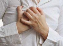 Dhembje trupore që shfaqin gjendje të ndryshme emcionale