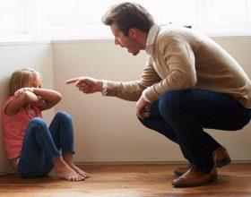 Alkooli është një nga shkaktarët kryesor të çrregullimeve, konflikteve dhe dhunës në familje dhe në shoqëri