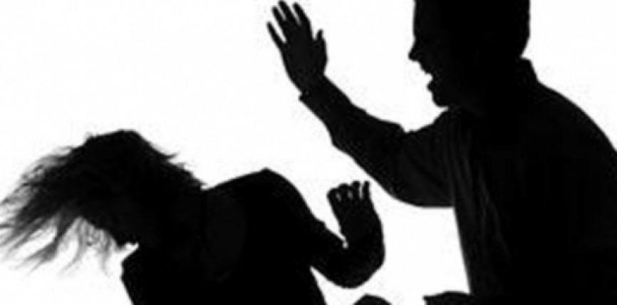 Menaxhimi i konflikteve bashkëshortore