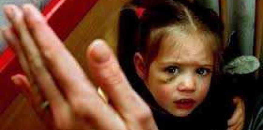 Për gjashtë muaj 478 raste të dhunës në familje