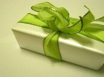 Dhurata dhe mjeku