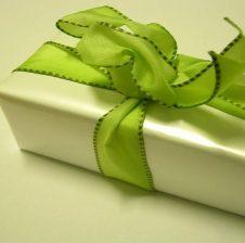 Zemra, njeriu, dita, dhurata