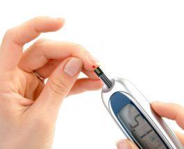 DIABETI- sëmundja e sheqerit